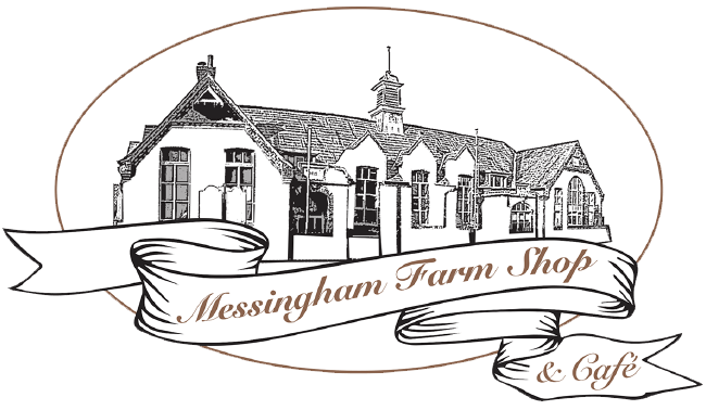 FarmShop