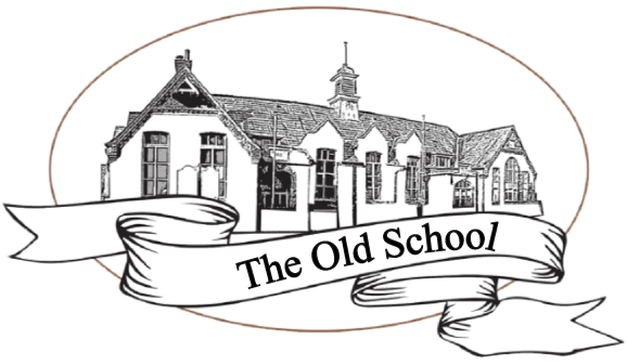 The Old School Messingham